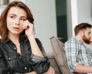 Divorce Problem Solution Astrologer